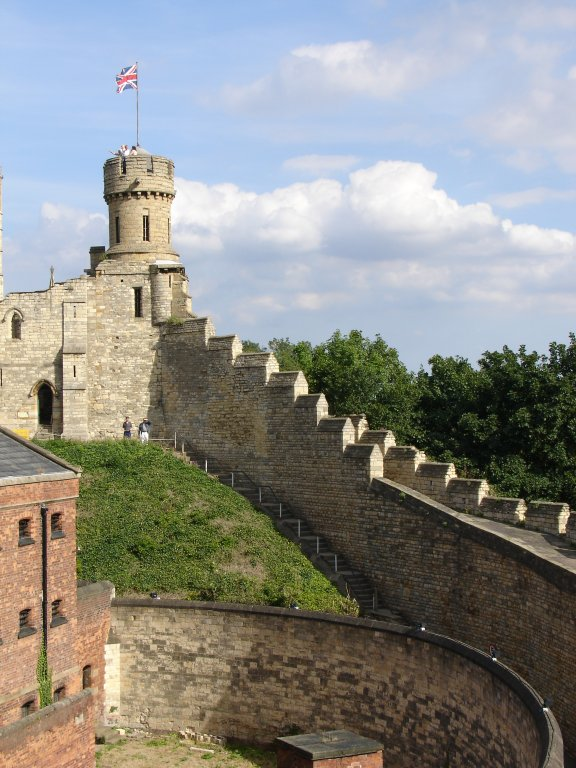 Image result for lincoln castle